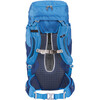 Eagle Creek Deviate Travel Pack 60L brilliant blue